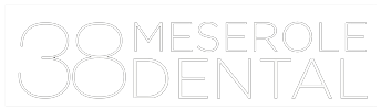 Visit 38 Meserole Dental